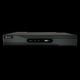SF-HTVR6104AP-HEVC