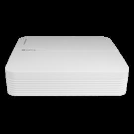 SF-HTVR6104M-HEVC
