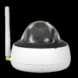 SF-IPDM820AH-4W