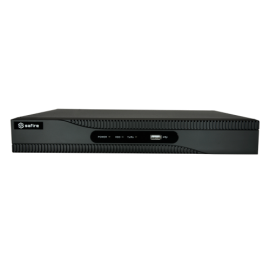 SF-NVR6104-4K-VS2