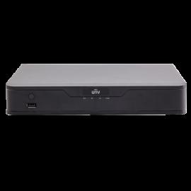UV-NVR301-08-P8