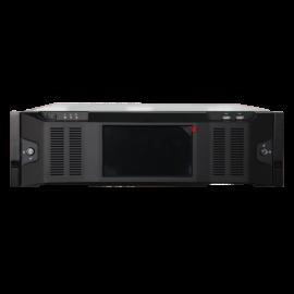 XS-IPS816
