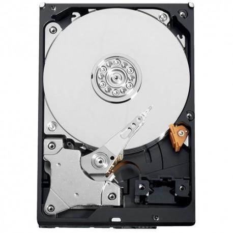 Disco duro 2 TB Western Digital WD20EURS