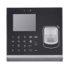 SF-AC3005KEMD-IPW-C