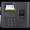 SF-AC3012KMFD-IPW-B