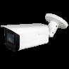 XS-IPCV830ZAW-4