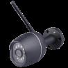 NVS-IPC-01