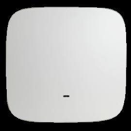 WIFI5-AP750D-IN