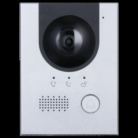 XS-V2202E-IP