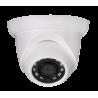 XS-IPDM741-2-LITE-0360