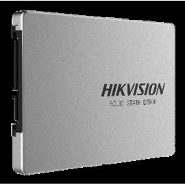 HS-SSD-V100STD-512G-OD