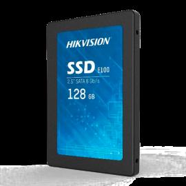 HS-SSD-E100-1024G Disco duro 1TB SSD especial videovigilancia