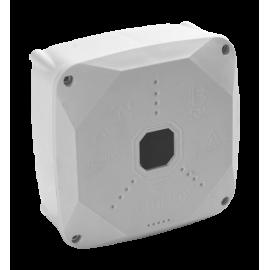 CBOX-B52PRO