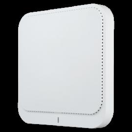 WIFI5-AP2200-AC