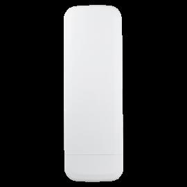 WIFI5-CPE900EXT-AC