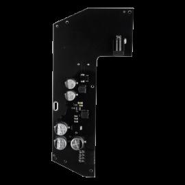 AJ-DC12V-PCB1