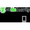 ZKteco Biosecurity APP Mobile 1