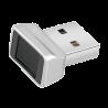 USB-FP-HELLO