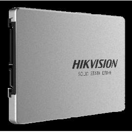 HS-SSD-V100STD-1024G-OD