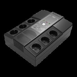 UPS600VA-6