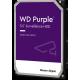 Disco Duro 2 TB Western Digital WD20PURZ