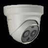 SF-IPTDM011DA-3D4