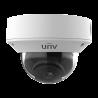 UV-IPC3234SA-DZK