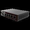 EZ-CS-W6-SD05GP