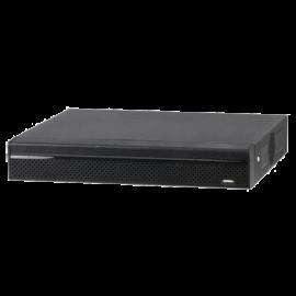 XS-NVR3216-4K-L