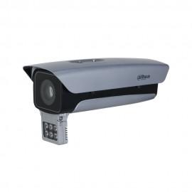 DH-IPC-HFS7842P-Z-5G-LED-0856