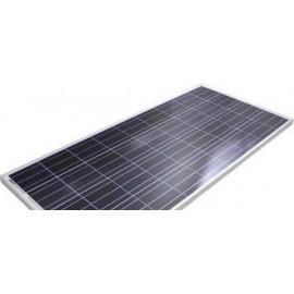 Panel solar 130W policristalino