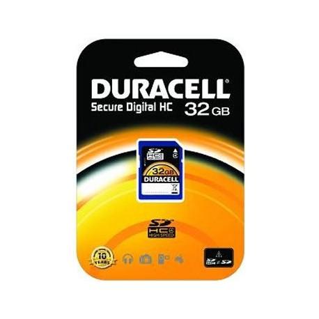 DU-SD-32GB-R