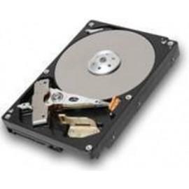 Disco Duro 500 GB Toshiba DT01ACA050