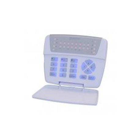 BKB-LED Teclado Led Classika