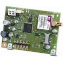 ABS-GSM