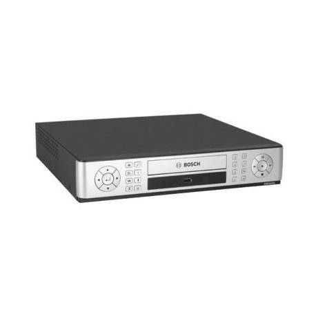 DVR-451-04A050