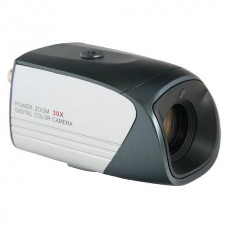 , Alcalino, LR03, -10-55 /°C, Color blanco Chuango PIR-800 detector de movimiento PIR Sensor de movimiento Inal/ámbrico, Sensor infrarrojo pasivo