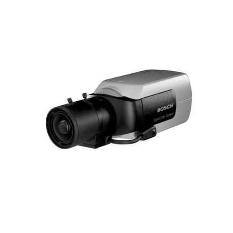 AV301P VIDEO CAMERA WINDOWS 10 DRIVERS