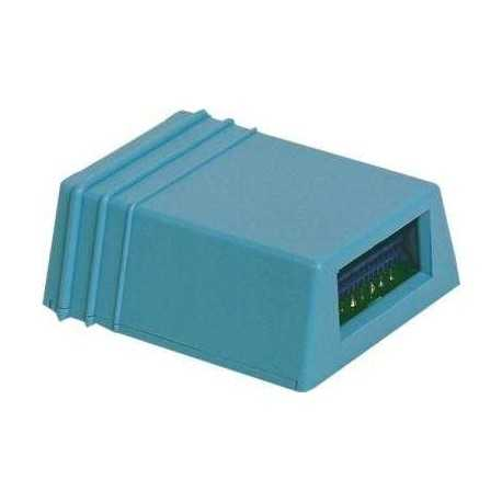 Kit Bosch Easy wLSN Kit 1 Español