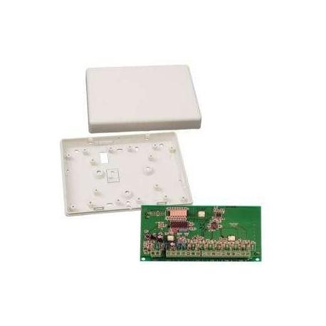 Expansor de entradas con caja Bosch DX2012