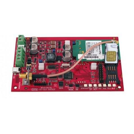 Bosch ITS-DX4020-G Comunicador GPRS/GSM