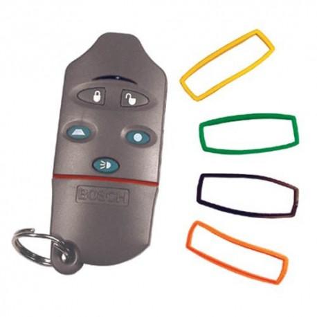 Bosch ISW-BKF1-H5X wLSN Mando inalámbrico