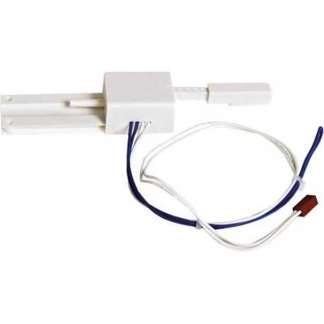 Bosch ICP-EZTS Interruptor tamper dual pared tapa