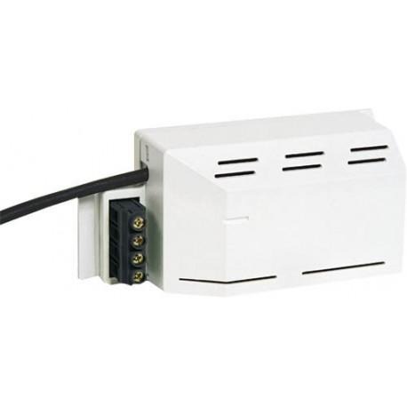 Bosch ICP-EZPS Fuente de alimentación encapsulada