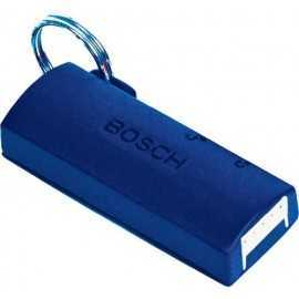 Bosch ICP‑EZPK Llave de programación