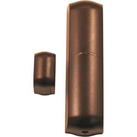 Bosch ISW-BMC1-M82X3 Mini Contacto Magnético vía radio wLSN