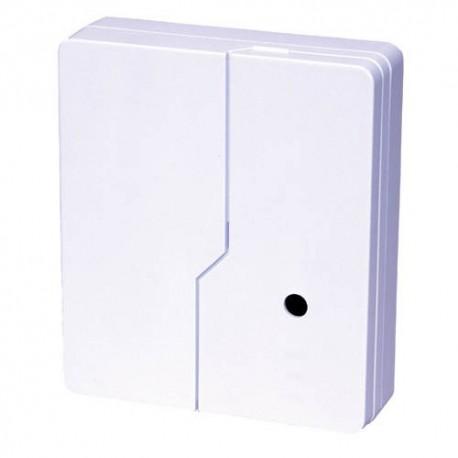 Bosch ISW-BGB1-SAX Detector de Rotura de Cristal wLSN