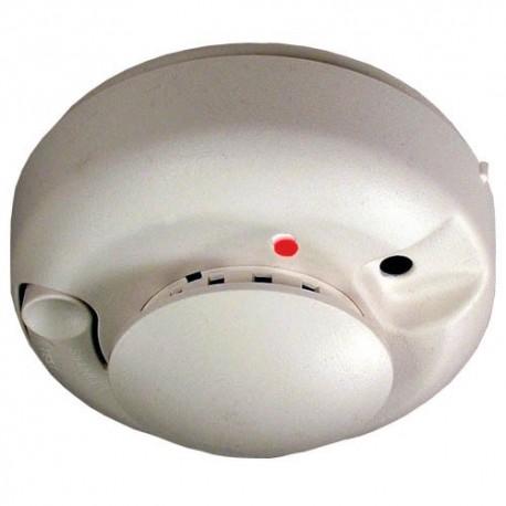 Bosch ISW-BSM1-SX Detector de humo optico Vía Radio wLSN