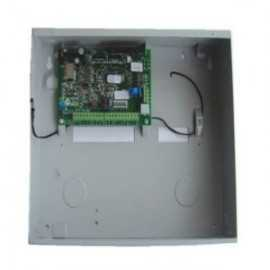 Kit Bosch ICP-CC488P-ES-K residencial SOLUTION ULTIMA 880