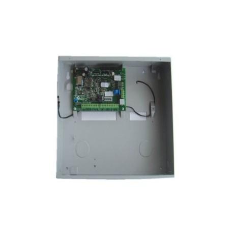 Kit Bosch ICP-CC488-ES-K1 residencial SOLUTION ULTIMA 880